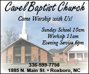 Cavel%20baptist%20church